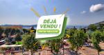Vente appartement Villefranche-sur-Mer 3 Pièces 63 m2