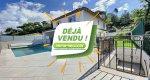 Vente maison individuelle Grasse 4 Pièces 112 m2