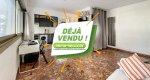 Vente appartement Juan-les-Pins Studio 28 m2