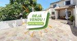 Vente maison-villa La Roquette-sur-Siagne 4 Pièces 97 m2