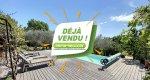 Vente maison individuelle Saint-Cézaire-sur-Siagne 6 Pièces 151 m2