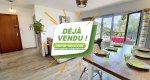 Vente appartement Saint-Laurent-du-Var 3 Pièces 70 m2