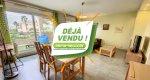 Vente appartement Mandelieu-la-Napoule 4 Pièces 81 m2
