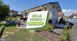 Vente maison individuelle Douvaine 5 Pièces 200 m2