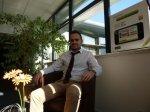 Article sur immo-neo dans le Nice Matin