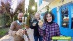 Avis immo-neo.com : Le tri naturel des acheteurs grâce à la visite virtuelle