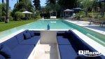 L'atout piscine pour vendre votre maison