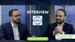 Vendez votre bien immobilier entre particuliers Sébastien Vidal invité de l'émission Eco Azur