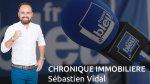 Les fondamentaux pour vendre votre bien I Chronique radio France Bleu Provence
