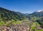 Le marché immobilier de montagne en Haute-Savoie