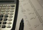 La calculette de prêt immobilier : l'indispensable pour emprunter
