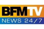 Interview des fondateurs immo-neo.com sur BFM Radio