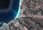 CHILI : la plus grande piscine du monde