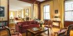 3 500% de plus-value pour le Quai d'Orsay avec la vente d'un appartement de fonction à New-York