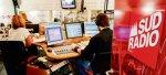 immo-neo.com sur Sud Radio