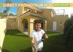 ZCI Promotion Immobilière partenaire d'immo-neo.com