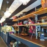 LA bonne adresse sur Antibes : Margot Coffee Shop