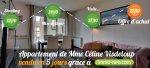 Record de vente battu pour immo-neo.com île de France