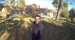 (Vidéo) immo-neo.com débarque à Aix en Provence
