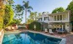 Gad Elmaleh met en vente sa maison à Los Angeles