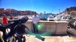 Reportage immo-neo.com sur Nice Azur TV