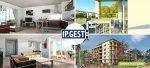 IP GEST, promoteur immobilier de Fréjus vend avec immo-neo.com