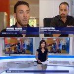 (Vidéo) immo-neo.com dans le JT de France 3
