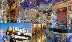 De l'émission sur M6 à immo-neo.com..Découvrez cet incroyable appartement