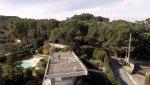 [Teaser] Tournage avec le drone immo-neo.com dans une villa amazing!!