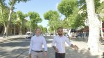 immo-neo.com ouvre dans le Pays d'Aix