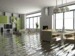 Dégât des eaux et assurance habitation : comment ça marche ?