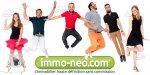 [Événement] immo-neo.com ouvre dans une nouvelle ville