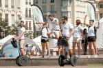 [Coulisses] Les photos du tournage du lancement d'immo-neo.com Lyon