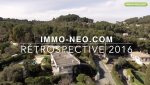 (Vidéo) Les moments forts en 2016 sur immo-neo.com