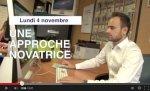 immo-neo.com dans le Journal TV de Nice Azur Tv