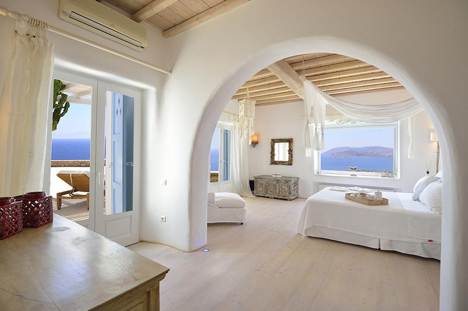 Case Piccole Da Sogno : Case in affitto per una vacanza da sogno