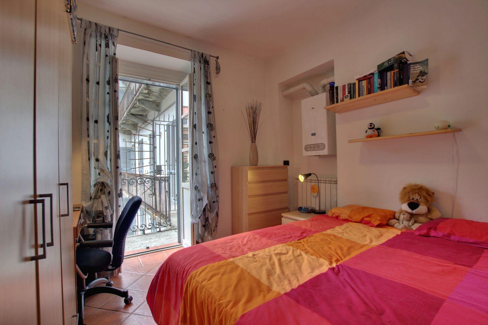 Appartamenti Affitto Privati Torino