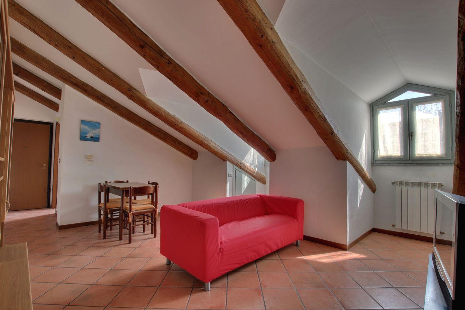 In affitto tra privati 3 appartamenti a pochi minuti dal for Appartamento design torino affitto